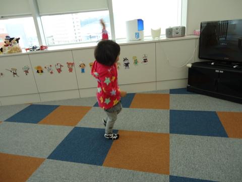 ダンス★ダンス☆_b0228113_14514634.jpg