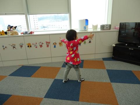 ダンス★ダンス☆_b0228113_1452121.jpg