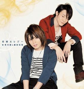TH・IA 2ndシングル『アリガトウ』情報!_e0025035_1523267.jpg
