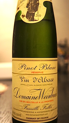 本日のグラスワイン&もろもろ_a0114049_15172744.jpg