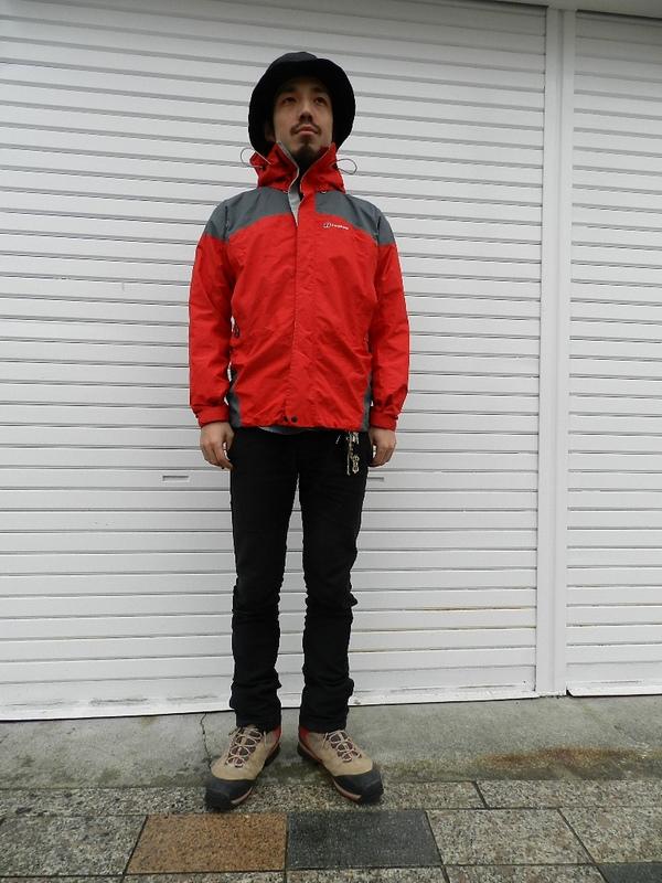 berghaus gore-tex jacket snaps_f0226051_21552076.jpg