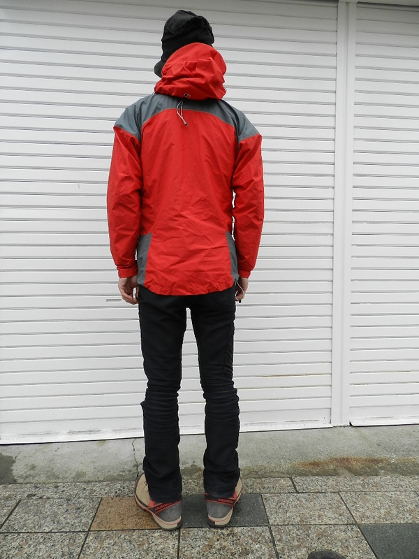 berghaus gore-tex jacket snaps_f0226051_21555113.jpg