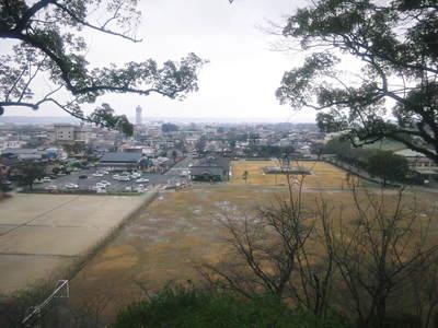 FLC日記 菊池公園(予告編)_a0254656_10482018.jpg
