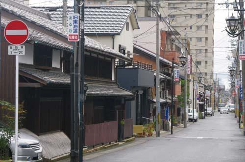 秋の関西旅行で見たこと No.5_f0211178_18433392.jpg