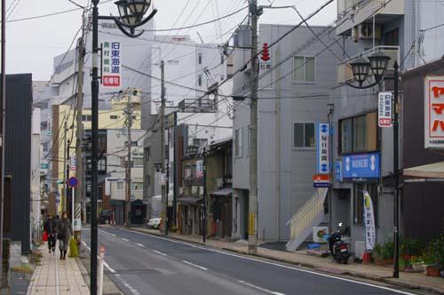 秋の関西旅行で見たこと No.5_f0211178_18434150.jpg