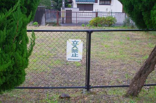 秋の関西旅行で見たこと No.5_f0211178_18445418.jpg