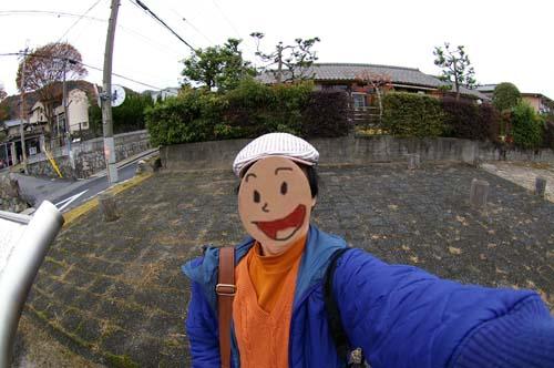 秋の関西旅行で見たこと No.5_f0211178_1845181.jpg