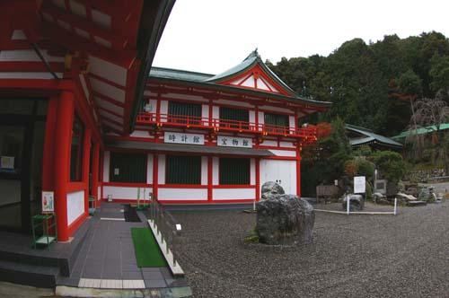秋の関西旅行で見たこと No.5_f0211178_18455020.jpg