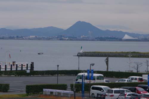 秋の関西旅行で見たこと No.5_f0211178_18455893.jpg