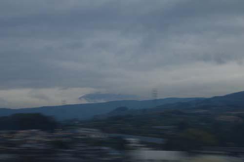 秋の関西旅行で見たこと No.5_f0211178_1846663.jpg