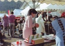 質美生活学校【活動報告】_a0226881_15112366.jpg