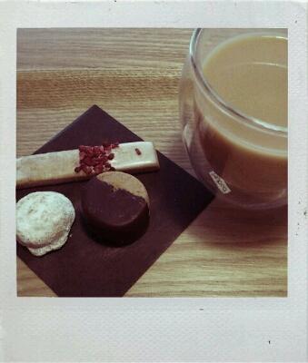 やっぱり焼き菓子が好き。_b0065587_21482140.jpg
