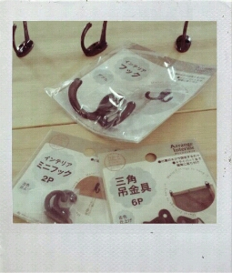 iphone_20111027103443.jpg