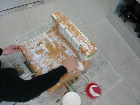 手作りのエコ椅子が完成!!_b0228113_1359977.jpg