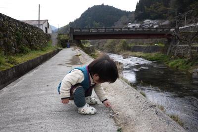 散歩道_f0225817_0464947.jpg