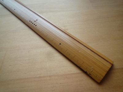 竹の物差し_c0004024_10565151.jpg