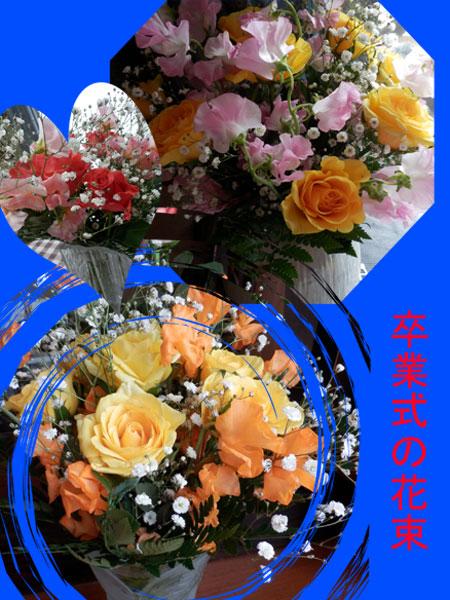 c0047341_9195463.jpg