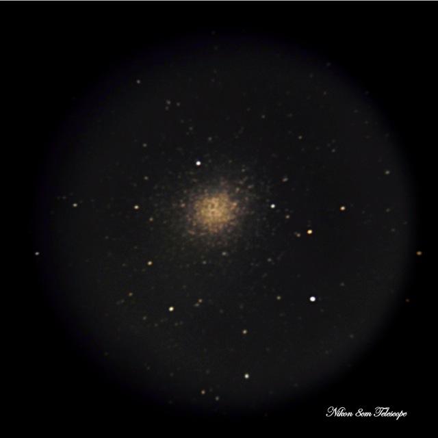球状星団の季節(その3-ω星団)_b0167343_041180.jpg