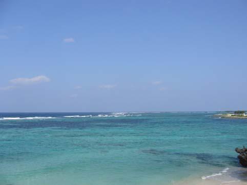 沖縄へ。_e0035344_16282840.jpg