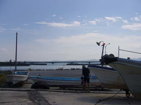 沖縄へ。_e0035344_2146837.jpg