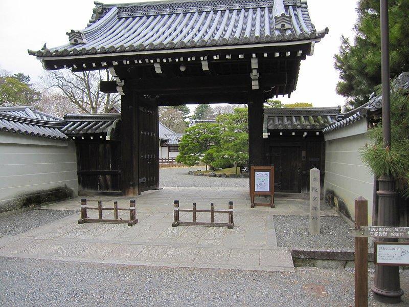 京都御所の梅模様(2011年)_e0237645_022883.jpg