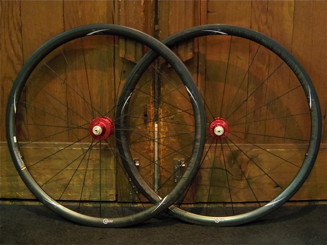 GOKISO Carbon Wheel_e0132852_2024080.jpg