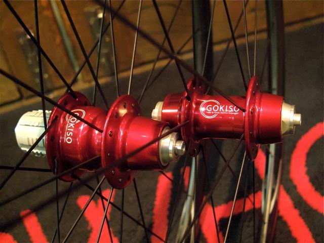 GOKISO Carbon Wheel_e0132852_2024414.jpg