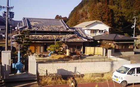 熊野川台風12号水害調査行(7)  相野谷川その3_f0197754_114973.jpg