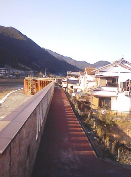 熊野川台風12号水害調査行(7)  相野谷川その3_f0197754_133341.jpg
