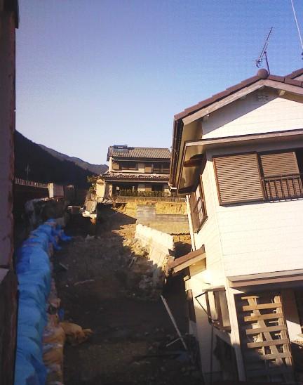 熊野川台風12号水害調査行(7)  相野谷川その3_f0197754_143335.jpg