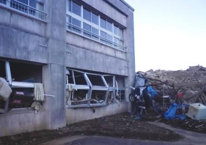 熊野川台風12号水害調査行(7)  相野谷川その3_f0197754_155081.jpg