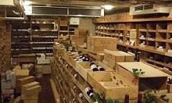スポットワインとセラーの模様替え_f0072767_19221921.jpg