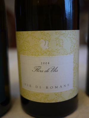 第5回ワインセミナーのご報告_f0134268_205211.jpg