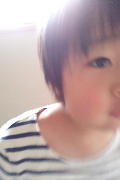 f0068569_14563983.jpg