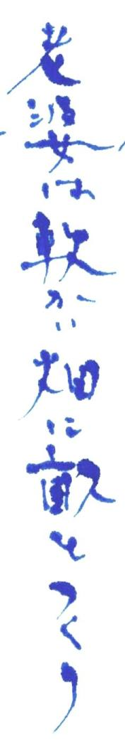 《【アーカイブス 61 】『ヤマセミの渓から ――― ある谷の記憶と追想 》_e0143870_11162352.jpg
