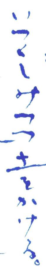 《【アーカイブス 61 】『ヤマセミの渓から ――― ある谷の記憶と追想 》_e0143870_11175047.jpg