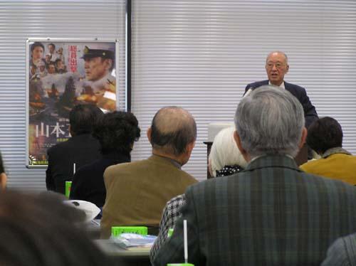 東京の講演会と美術館と夜見たこと_f0211178_14381574.jpg
