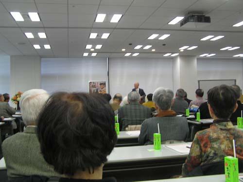 東京の講演会と美術館と夜見たこと_f0211178_14382391.jpg
