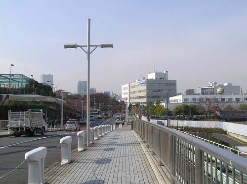 東京の講演会と美術館と夜見たこと_f0211178_1438848.jpg