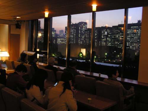 東京の講演会と美術館と夜見たこと_f0211178_14392761.jpg