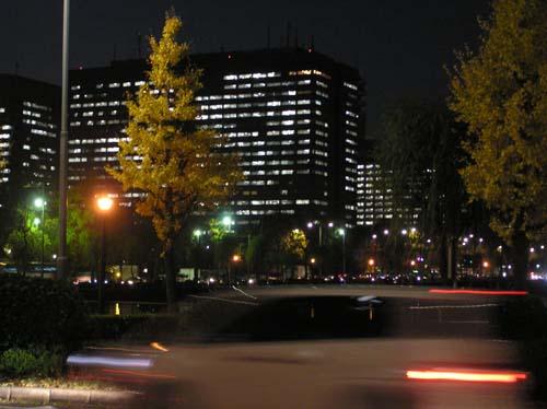 東京の講演会と美術館と夜見たこと_f0211178_1439358.jpg