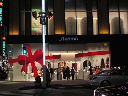 東京の講演会と美術館と夜見たこと_f0211178_1439435.jpg