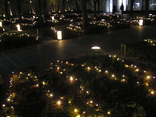 東京の講演会と美術館と夜見たこと_f0211178_14395163.jpg