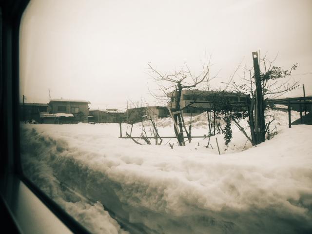故郷の風景 車窓_f0024992_7583556.jpg