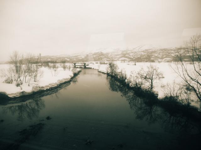 故郷の風景 車窓_f0024992_7584543.jpg