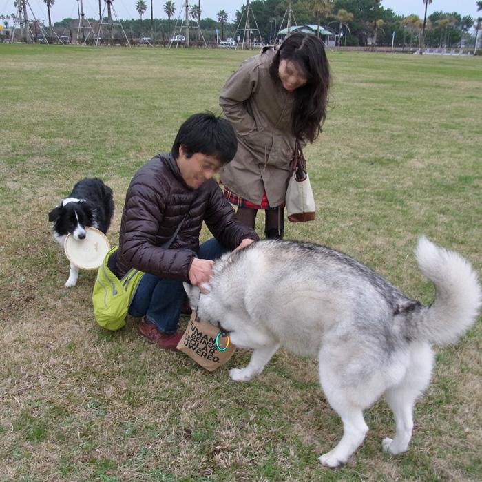 その名も爆走公園 by CX5 & GRD3_c0049299_203135100.jpg