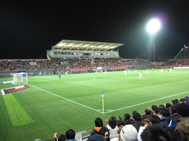 2012JリーグDivision1 第1節 大宮アルディージャ - FC東京_b0042308_2225935.jpg