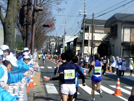 京都マラソン2011_e0048413_20202179.jpg