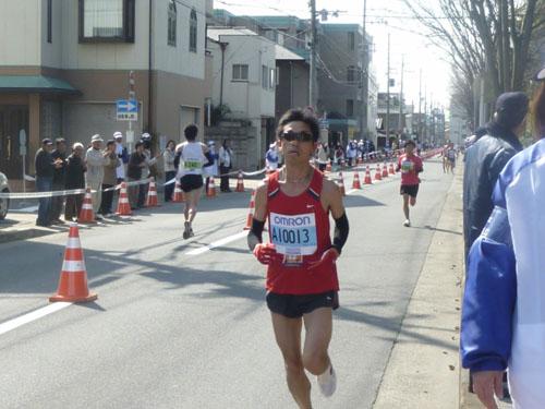 京都マラソン2011_e0048413_2020562.jpg