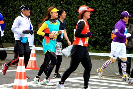 京都マラソン2011_e0048413_2021183.jpg